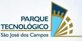 logo_parqtecsjc