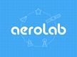 logo_aerolab