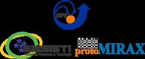 protomorax-emsisti-inpe