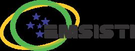 EMSISTI Logo