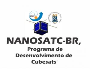 nanosat2