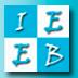 logo_ieeb