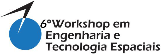 logo_viwete