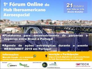 1_Forum Online MTECH