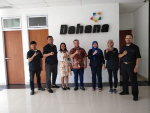 2019_NOV_Dahana