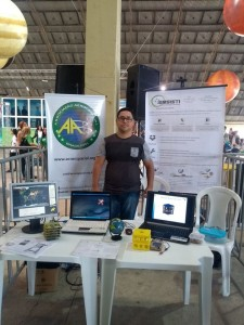 ABR_ScienceDays_thiago