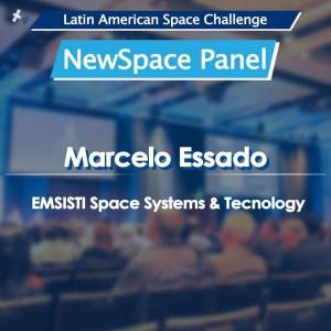 AGO_LASC_marcelonewspace