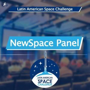AGO_LASC_newspace