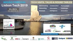 MTECH2019-LisbonTech