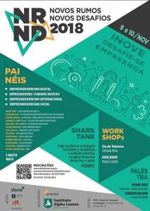 NOV_NRND-1