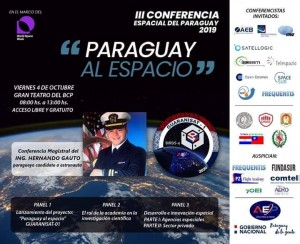 OUT_Paraguay-2