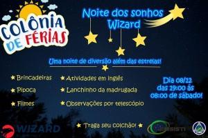 Wizard-colonia-sonhos