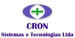 logo_CRON