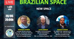 20200520_LIVE_NewSpace